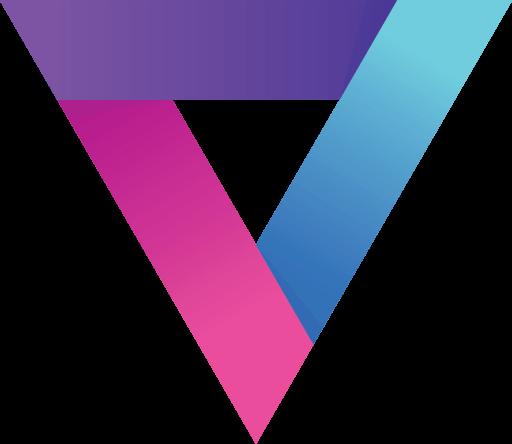 Vega Editor